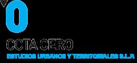 cotacero_logo_web